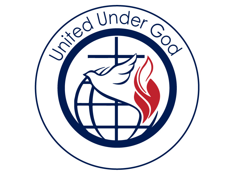 United Under God
